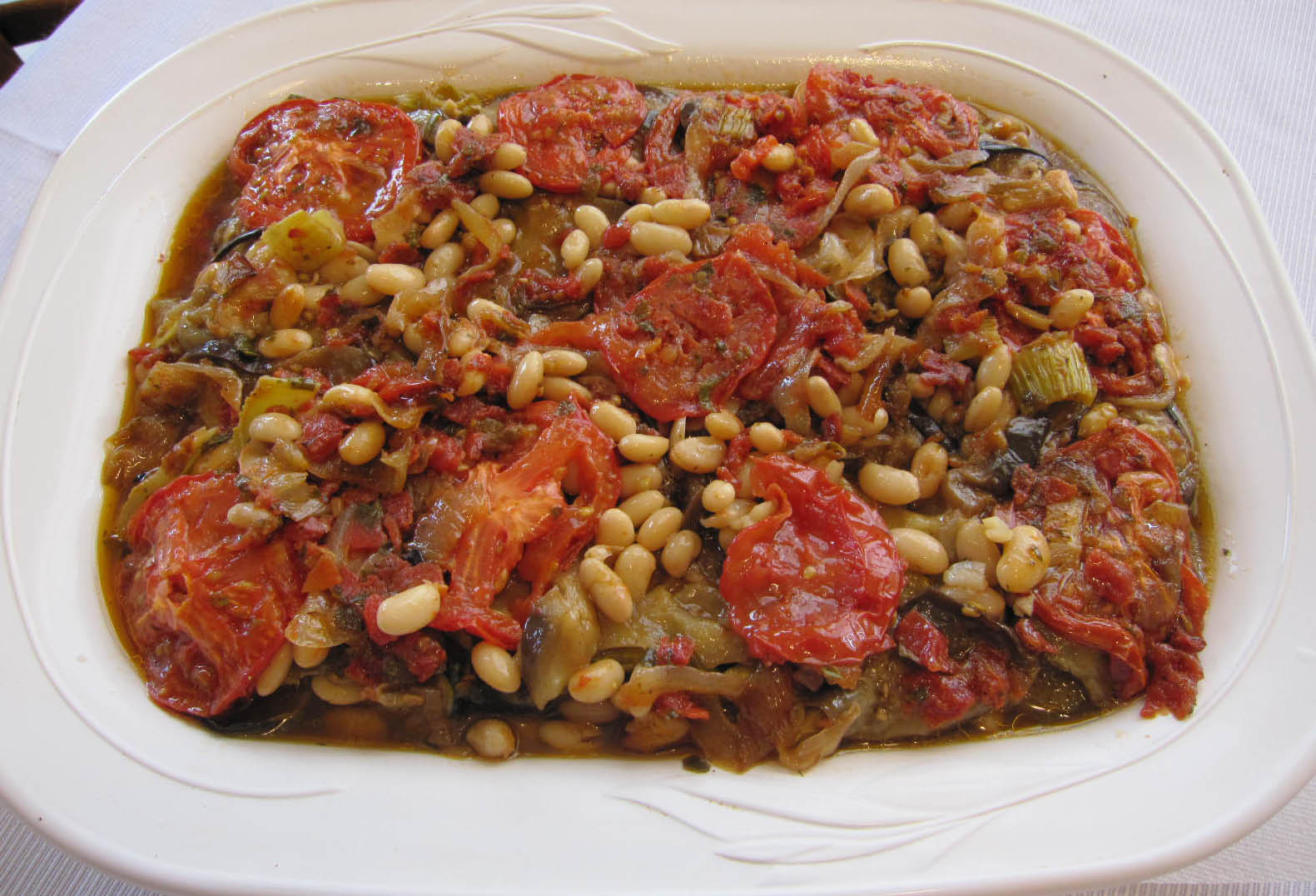 Recipe egyptian food 7000 recipes egyptian recipe historical ancient egypt ancient egyptian food forumfinder Image collections